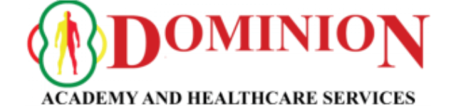 Dominion Academy & Health Care Services