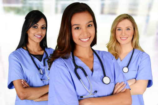 Should You Be A Nursing Assistant?