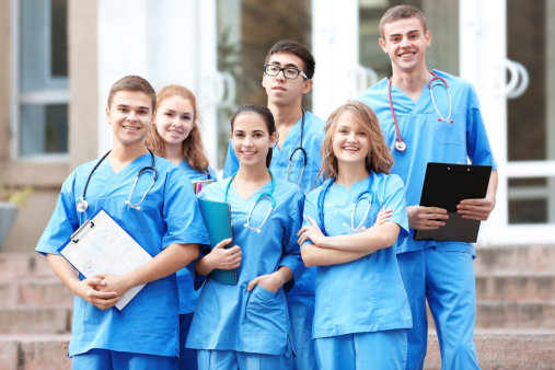 are-you-ready-to-become-a-nurse